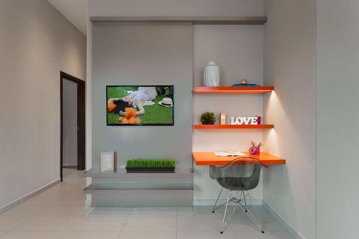 PANAMA VIP10, S.A. Casa en Venta en Costa Sur en Panama Código: 15-880 No.2