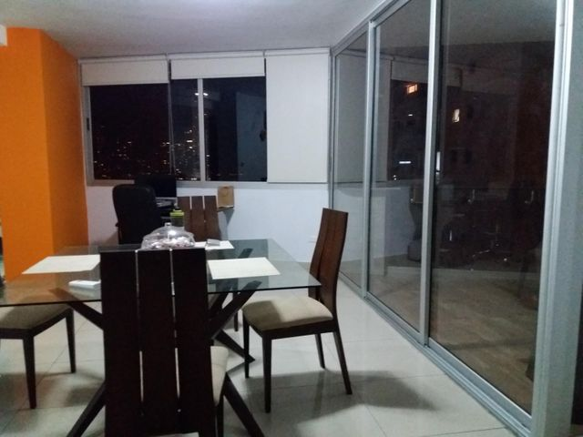 Apartamento / Venta / Panama / Bellavista / FLEXMLS-18-3425