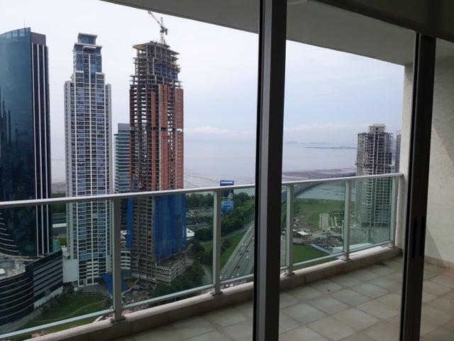 Apartamento / Venta / Panama / Costa del Este / FLEXMLS-18-3429