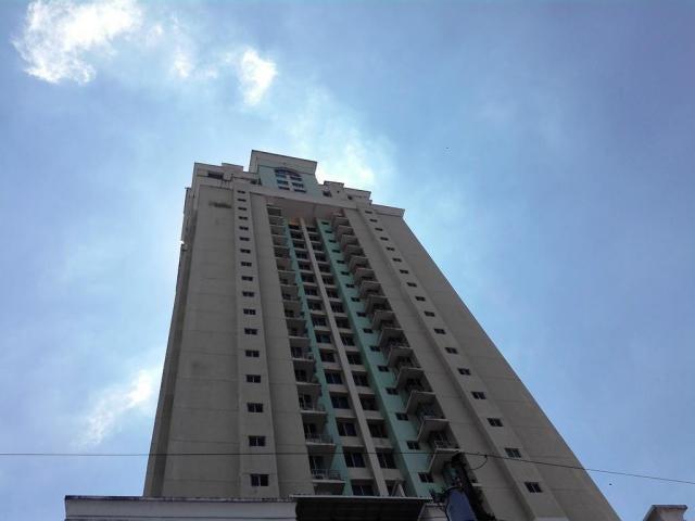 Apartamento / Venta / Panama / San Francisco / FLEXMLS-18-3448