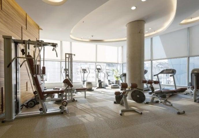 PANAMA VIP10, S.A. Apartamento en Venta en Bellavista en Panama Código: 18-3459 No.6