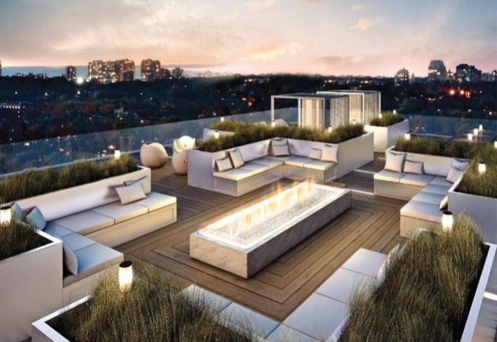 PANAMA VIP10, S.A. Apartamento en Venta en Bellavista en Panama Código: 18-3461 No.9