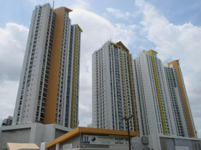 Apartamento / Venta / Panama / Condado del Rey / FLEXMLS-18-3464