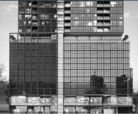 PANAMA VIP10, S.A. Apartamento en Venta en Bellavista en Panama Código: 16-1572 No.3