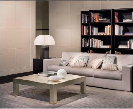 PANAMA VIP10, S.A. Apartamento en Venta en Bellavista en Panama Código: 18-509 No.1