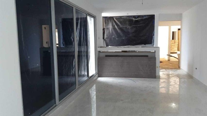 PANAMA VIP10, S.A. Apartamento en Venta en Juan Diaz en Panama Código: 16-3354 No.2