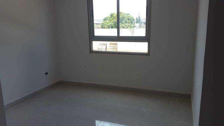 PANAMA VIP10, S.A. Apartamento en Venta en Juan Diaz en Panama Código: 16-3354 No.4