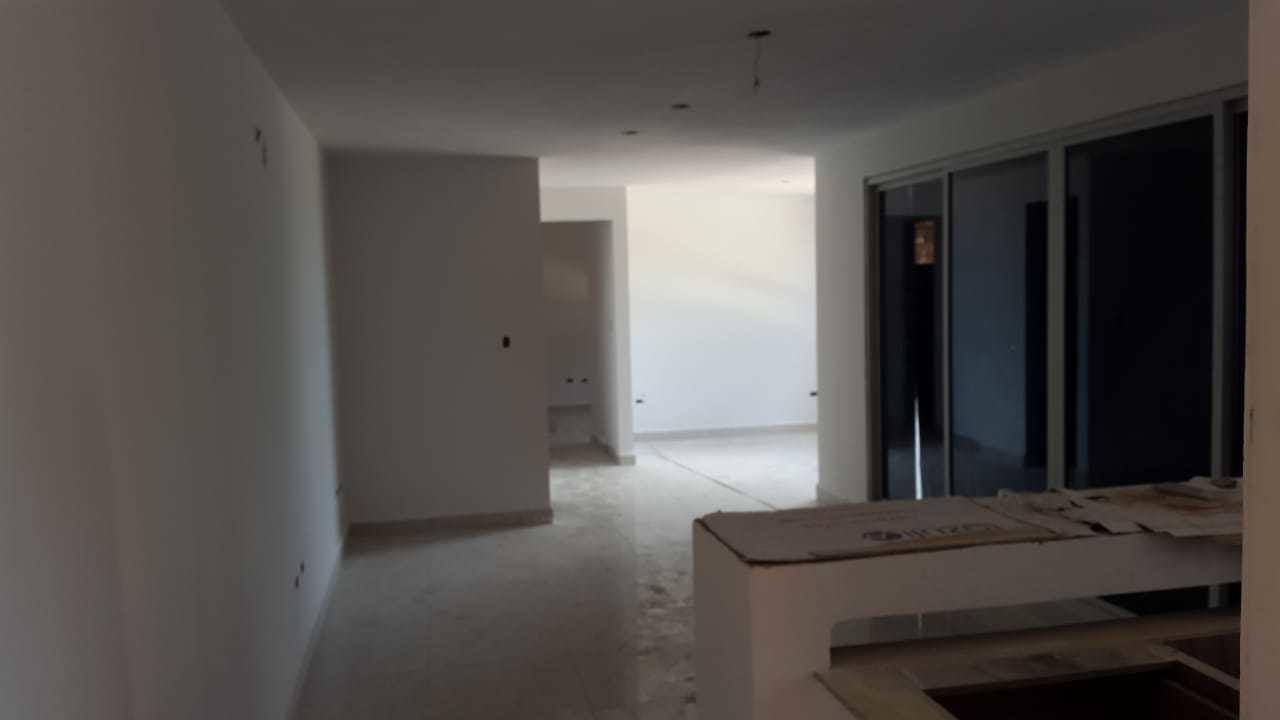 PANAMA VIP10, S.A. Apartamento en Venta en Juan Diaz en Panama Código: 16-3354 No.3