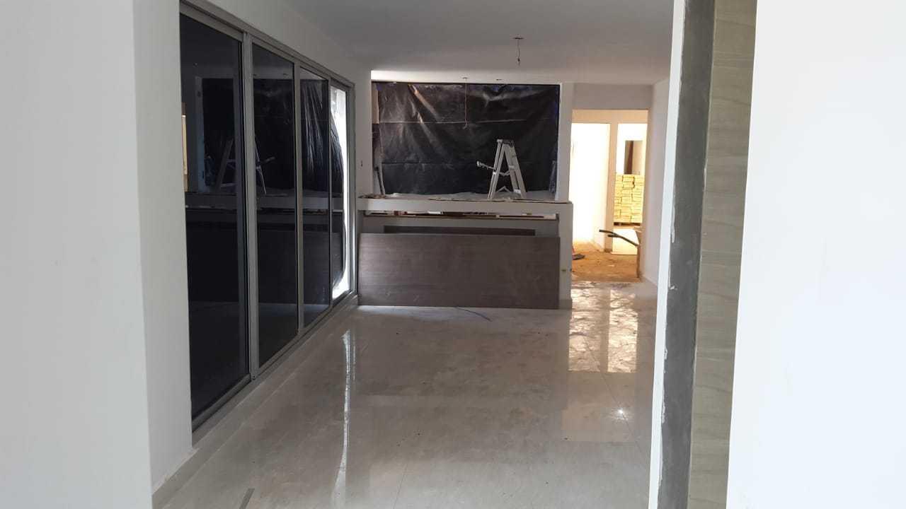PANAMA VIP10, S.A. Apartamento en Venta en Juan Diaz en Panama Código: 16-3354 No.9