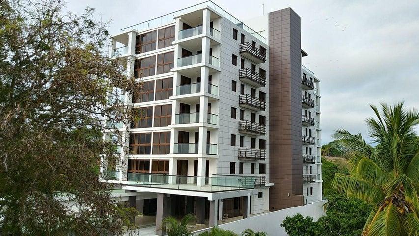 Apartamento / Venta / San Carlos / San Carlos / FLEXMLS-18-3478