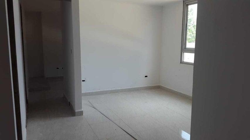 PANAMA VIP10, S.A. Apartamento en Venta en Juan Diaz en Panama Código: 16-3350 No.3