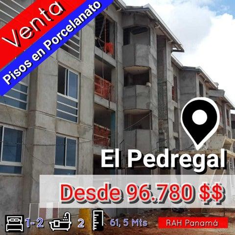 Apartamento / Venta / Panama / Juan Diaz / FLEXMLS-16-3354