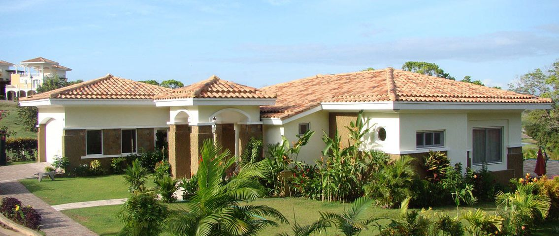 Casa / Venta / Panama Oeste / Arraijan / FLEXMLS-18-3484