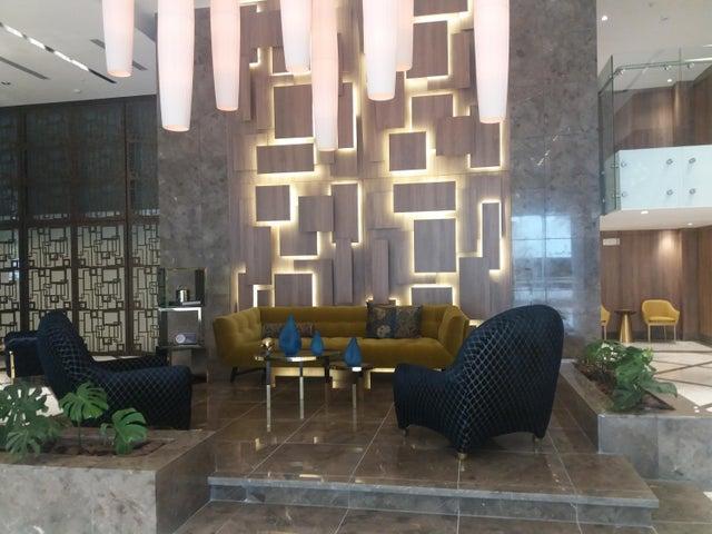 Apartamento / Venta / Panama / Paitilla / FLEXMLS-18-411
