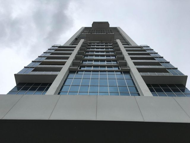 Apartamento / Venta / Panama / San Francisco / FLEXMLS-18-3537
