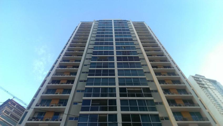 Apartamento / Alquiler / Panama / Costa del Este / FLEXMLS-18-3544