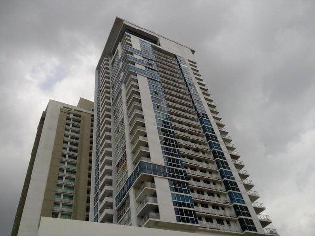 Apartamento / Venta / Panama / San Francisco / FLEXMLS-18-3550