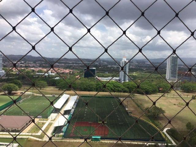 Apartamento / Venta / Panama / Costa del Este / FLEXMLS-18-3558