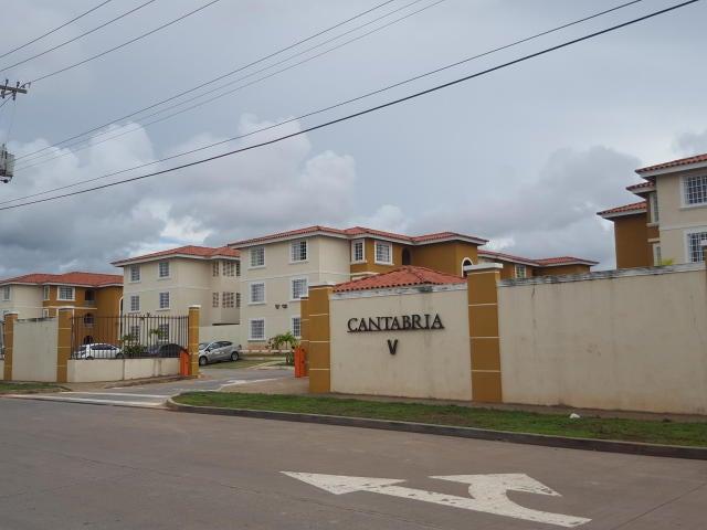 Apartamento / Alquiler / Panama / Juan Diaz / FLEXMLS-18-3569