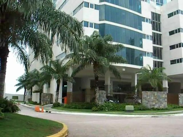 Apartamento / Alquiler / Panama / Punta Pacifica / FLEXMLS-18-3574