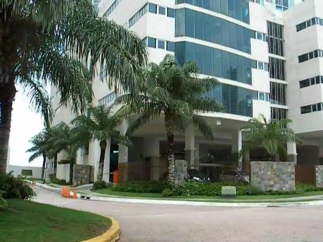 Apartamento / Venta / Panama / Punta Pacifica / FLEXMLS-18-3575