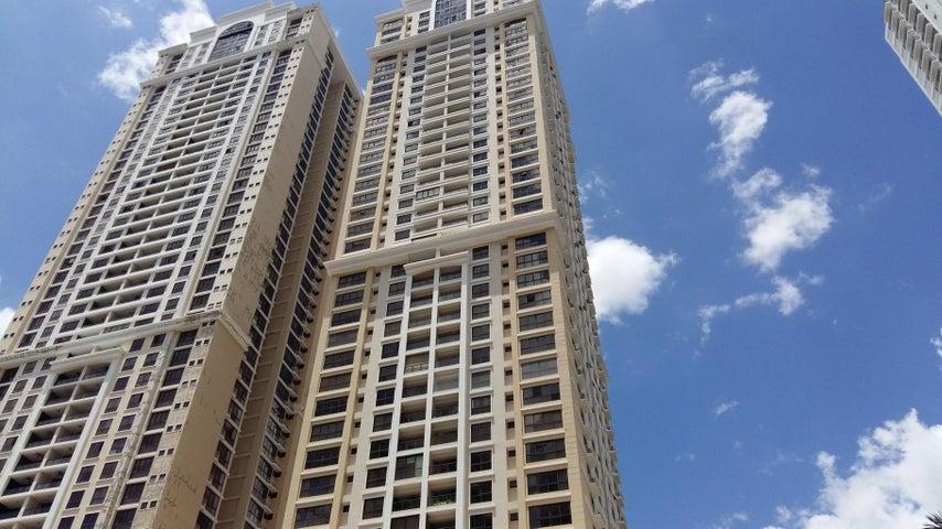Apartamento / Alquiler / Panama / Costa del Este / FLEXMLS-18-3577
