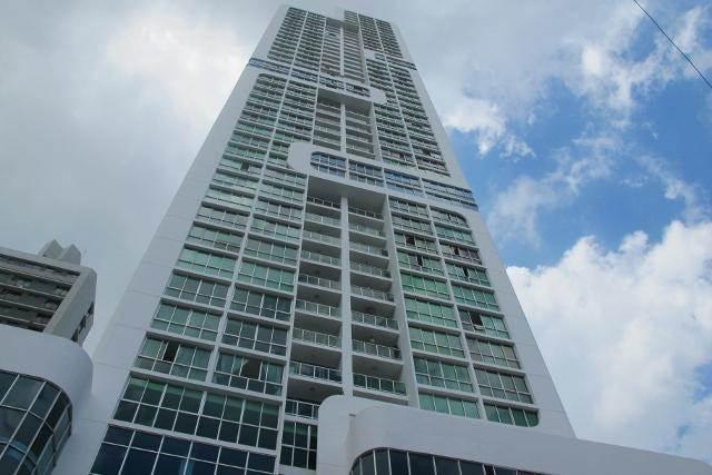 Apartamento / Venta / Panama / Bellavista / FLEXMLS-18-3583