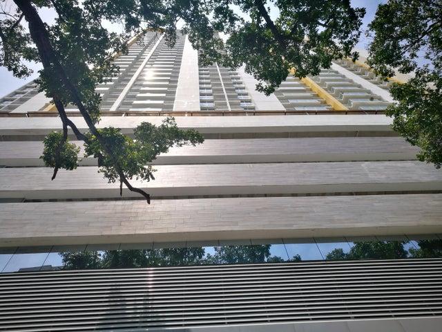 Apartamento / Venta / Panama / Via Espana / FLEXMLS-18-3593