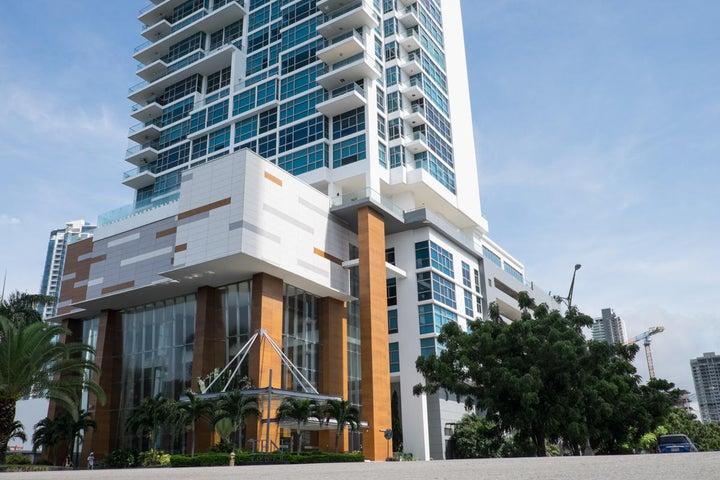 Apartamento / Venta / Panama / Costa del Este / FLEXMLS-18-3595