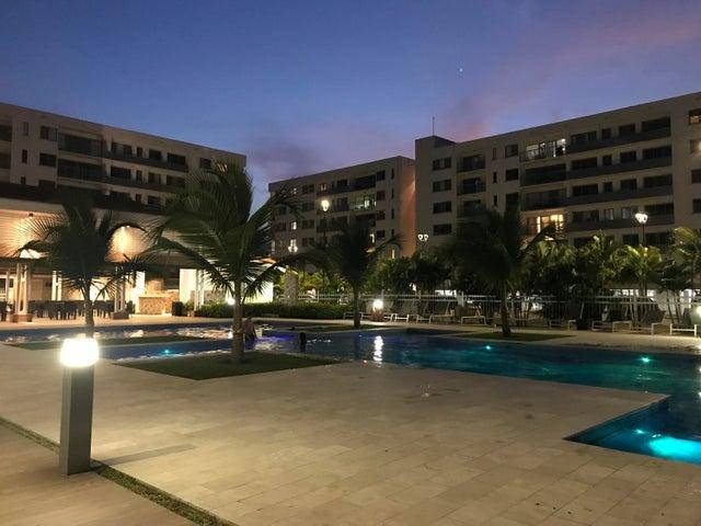 Apartamento / Alquiler / Panama / Panama Pacifico / FLEXMLS-18-3605