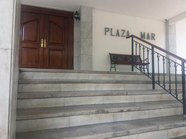Apartamento / Alquiler / Panama / Paitilla / FLEXMLS-18-3649