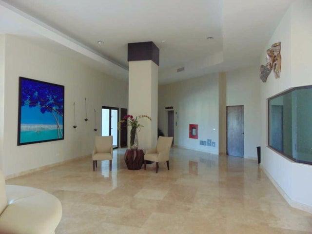 PANAMA VIP10, S.A. Apartamento en Venta en San Carlos en San Carlos Código: 16-4438 No.4