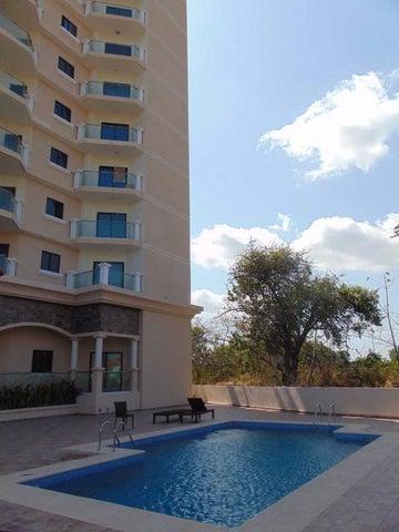 PANAMA VIP10, S.A. Apartamento en Venta en San Carlos en San Carlos Código: 16-4438 No.3