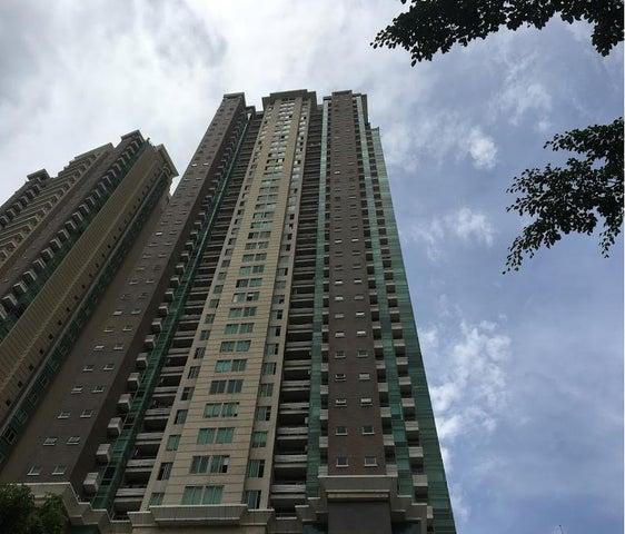 Apartamento / Venta / Panama / Punta Pacifica / FLEXMLS-18-3658