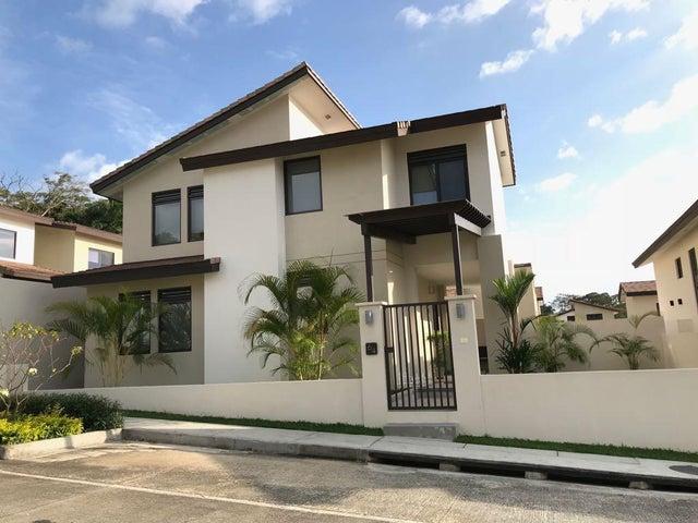 Casa / Venta / Panama / Panama Pacifico / FLEXMLS-18-3666