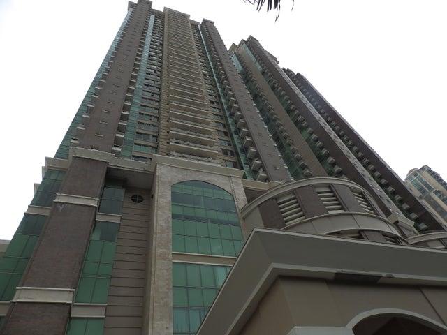 Apartamento / Venta / Panama / Punta Pacifica / FLEXMLS-18-3679