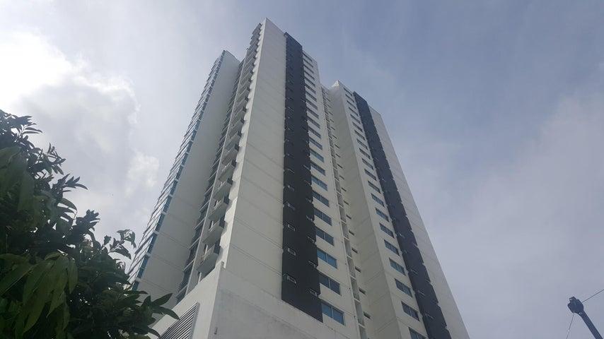 Apartamento / Venta / Panama / Parque Lefevre / FLEXMLS-18-3747