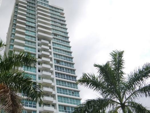 Apartamento / Alquiler / Panama / Costa del Este / FLEXMLS-18-3782