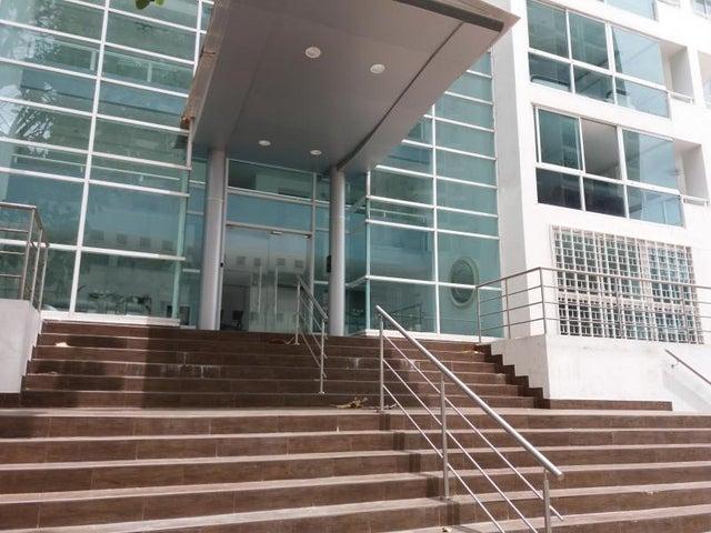 Apartamento / Venta / Panama / Edison Park / FLEXMLS-18-3772