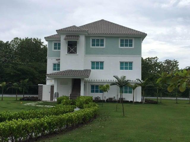 Apartamento / Venta / Rio Hato / Playa Blanca / FLEXMLS-18-3775