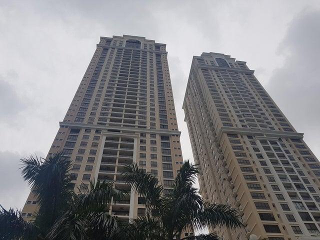 Apartamento / Venta / Panama / Costa del Este / FLEXMLS-18-3785
