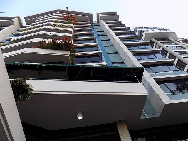 Apartamento / Venta / Panama / Coco del Mar / FLEXMLS-18-3815