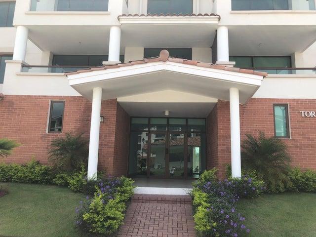 Apartamento / Alquiler / Panama / Costa Sur / FLEXMLS-18-3835