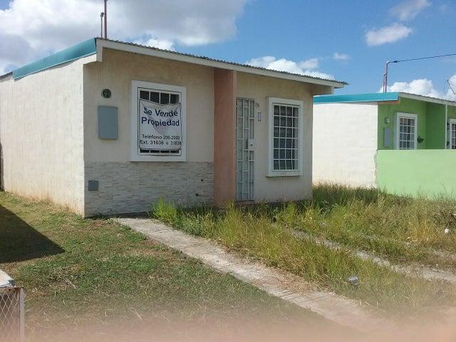 Casa / Venta / La chorrera / Chorrera / FLEXMLS-18-3829