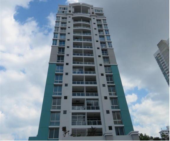 Apartamento / Venta / Panama / Parque Lefevre / FLEXMLS-18-3830