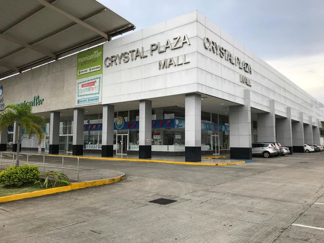 Local comercial / Venta / Panama / Juan Diaz / FLEXMLS-18-3840