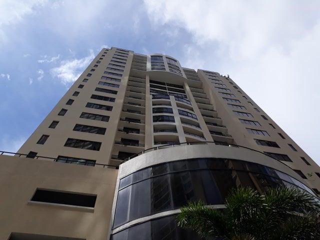 Apartamento / Venta / Panama / Punta Pacifica / FLEXMLS-18-3867