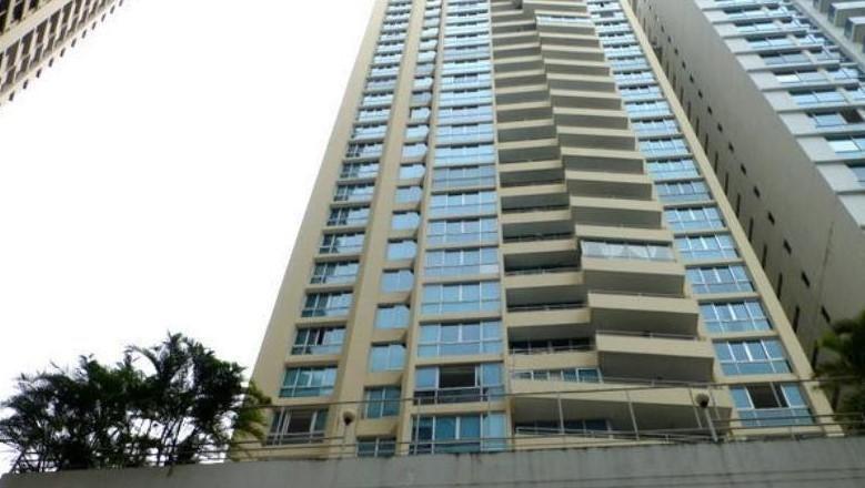 Apartamento / Alquiler / Panama / Paitilla / FLEXMLS-18-3872