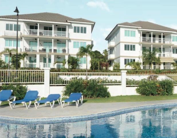 Apartamento / Venta / Rio Hato / Playa Blanca / FLEXMLS-18-3898