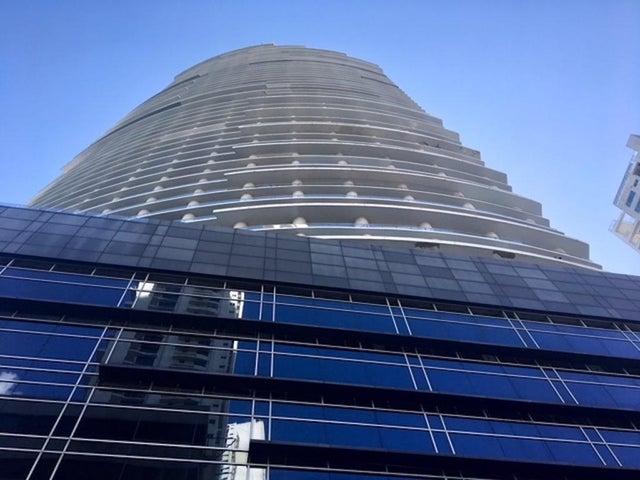 Apartamento / Venta / Panama / Avenida Balboa / FLEXMLS-18-3899